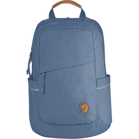 Fjällräven Räven Backpack Mini Blue Ridge